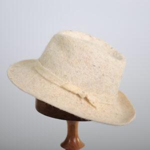 chapeau berger